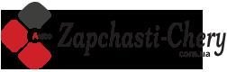 Крепление Шевроле Эванда купить в интернет магазине 《ZAPCHSTI-CHERY》